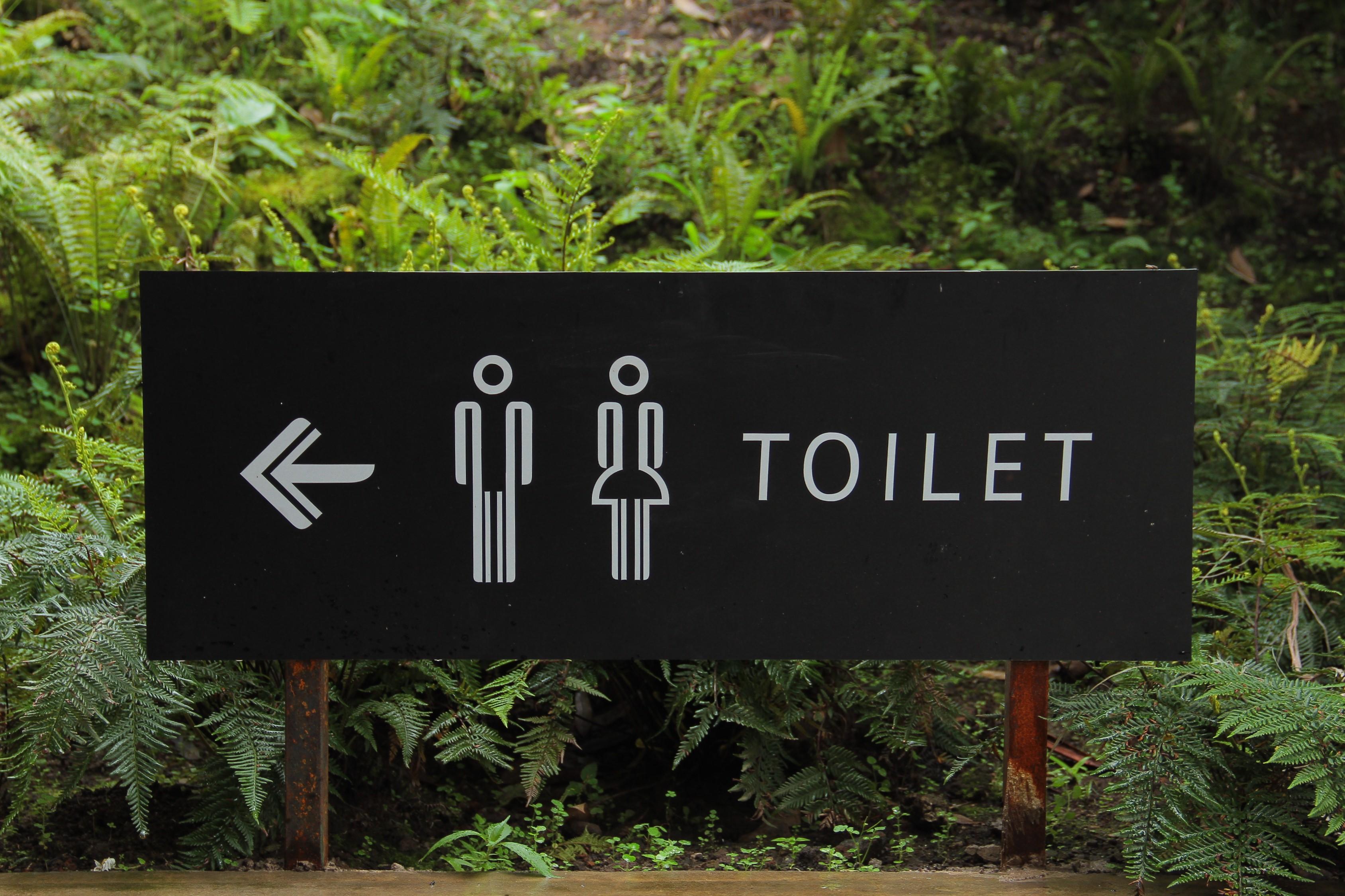 Incontinenţa urinară la femei, simptom sau maladie?