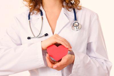 Ce cauzeaza cardiopatia ischemica