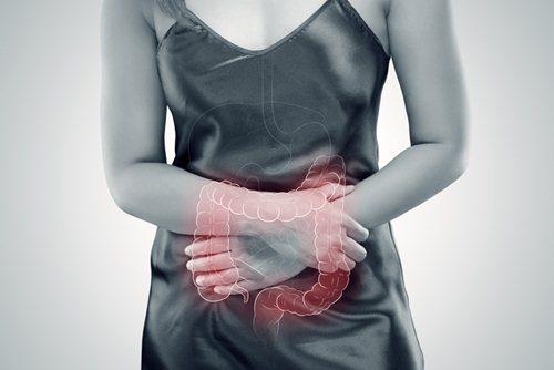Sangerarea anala - proctologie si gastroenterologie