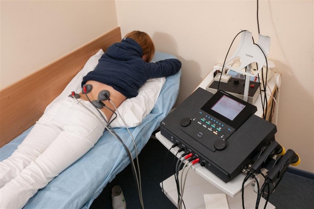 7 mituri despre fizioterapie