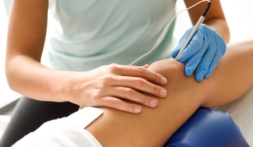 De ce lunile ianuarie și februarie sunt cele mai bune pentru tratamentul varicelor?