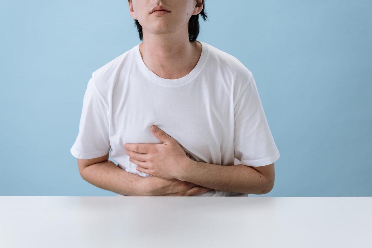 Ce este și cum ne afectează boala de reflux gastroesofagian?