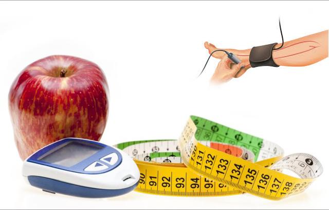 Consult gratuit Diabet, Nutritie si Boli Metabolice