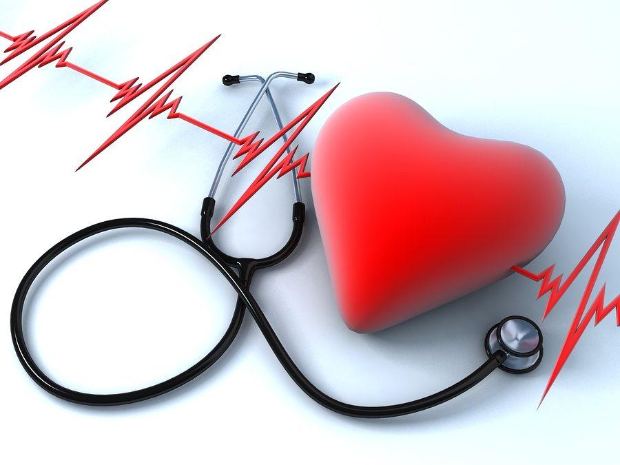 Pachet Cardiologie la doar 300 lei