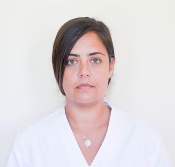 Dr. Muresan Alexandra