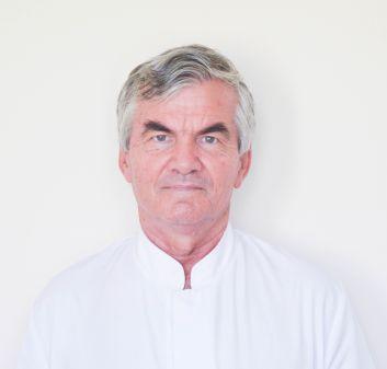 Dr. Ditoiu Alexe Valerian