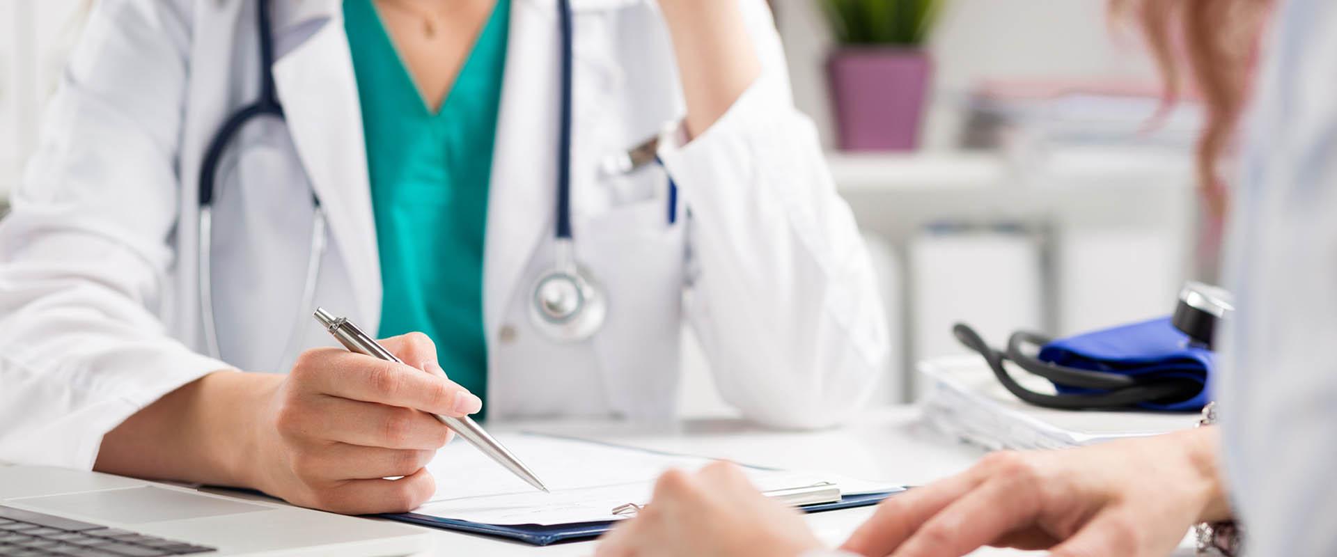 Reducere 10% - Tratament Hemoroizi